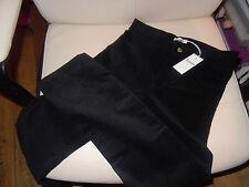 pantalon repetto neuf noir 10 ans 74 euros le dernier voir veste ventes