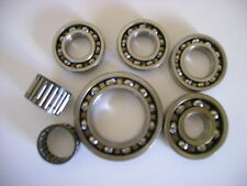 HONDA FL250 ODYSSEY REDUCTION CASE BEARING SET NEW **ODDATV1**