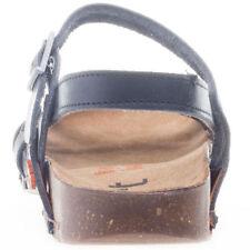 Chaussures Art pour femme pointure 38