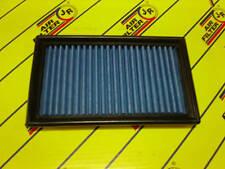 FILTRO ARIA JR PORSCHE 911 (964) 3.6 Carrera RS 260 CV 1991 > 1993 F250250
