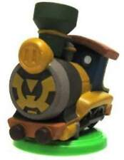 Furuta The Legend of Zelda Link spirit tracks Choco Egg Figure Train