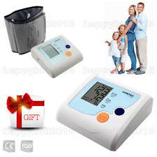 Sfigmomanometro superiore Monitor della pressione arteriosa