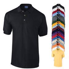 Bequem sitzende Herren-T-Shirts in normaler Größe Gildan