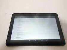 """Insignia Flex 10.1"""" NS-P10A8100 Android Tablet 32GB *Retail Box*"""