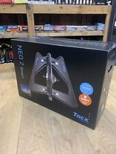 Tacx Neo 2 Smart Turbo Trainer
