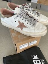 Golden goose Authentic GGDB May Size 40