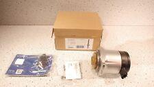 Viessmann Grundfos Pumpenkopf  Motor 7830891 Vi Alpha2 60 OVP NEU