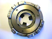 Kupplungsdruckplatte Kubota B5000 B5001 B6000 B6001 B7000 Kupplung Druckplatte