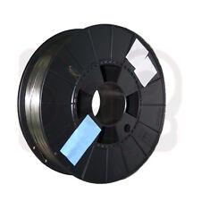 aluminium Fil de soudage almg4,5 Ø 1,0 2 kg 14,97eur/1kg