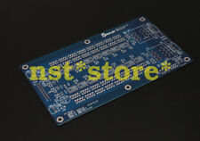 For TTM57sl, TTM56, TTM56s DJ Mixers, PN15160 Empty PCB