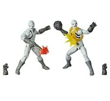 One Putty Only | Power Rangers Lightning Collection Putty Patrollers