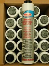 MoS2 1 x 100 g Mehrzweckfett Graphitfett Pirelli Spezialfett Langzeitfett