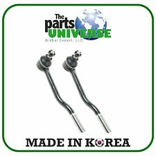 s l225 tie rod linkages for nissan d21 for sale ebay
