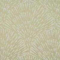 Kai | Zelva Damask Weave Designer Curtain Upholstery Craft Fabric | Gold