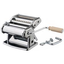VillaWare Imperia iPasta Italian Pasta Machine