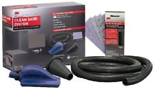 3M 03209 Clean Sand System