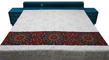Mandala Table Runner Bohemian Wedding Party Decor Cotton Restaurant Table Cover