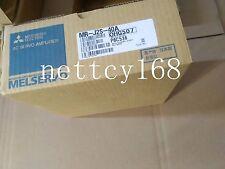 #2233-Mitsubishi AC Servo Amplifier MR-J2S-40A PLC New In Box