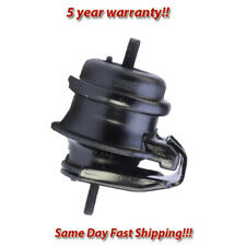 Front Engine Mount 03-07 for Infinity G35 Coupe /  03-09 for Nissan 350Z 3.5L