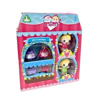 ELC Magical Mimi's fashion boutique Brand New Boxed Early Learning Centre