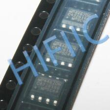 MP1060EF MPS MP1060EF-LF MP1060EF-LF-Z 10PCS//LOT