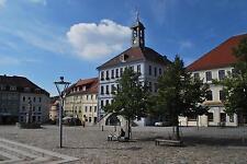 5 Tage Familienurlaub 4P Halbpension Oberlausitz Sächsische Schweiz Dresden