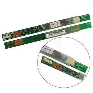 LCD/Inverter/Board/f/ür/HP/Pavilion/HDX/HDX16/HDX18/Series/LCD-Bildschirm/TBD512NR-1/AS023220500