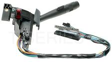 95-99 Chevy C1500 AcDelco D6219A Turn Signal Switch