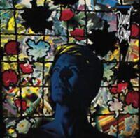 David Bowie - Tonight - New Vinyl LP - Pre Order 15th Feb