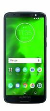Motorola Moto G6 XT1925-5 NERO DUAL SIM 32GB RAM 3GB (Sbloccato) Smartphone