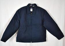 Dickies - Eisenhower Jacket - JT15NV - X-Large