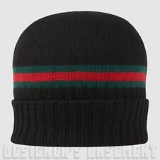 0ccc8fab076 Gucci Men s Stretch Fit Hats for sale