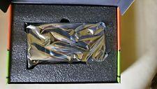 Gigabyte GeForce RTX 2060 OC GG Graphics Card GV-N2060OC-6GD REV2.0