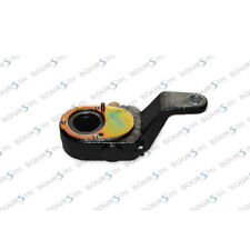 Front Wheel Slack Adjuster For ISUZU FSR FTR FVR EVR 1988-1993  Left side x1