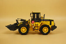 1/35 XCMG ZL50G WHEEL LOADER Loading Machinery