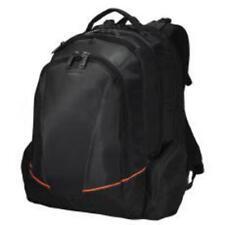 Everki Laptop Backpacks