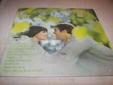LAWRENCE WELK YOU'LL NEVER WALK ALONE LP NM Pickwick SPC-3116 1968