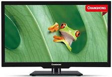 "LED19C1000 Changhong - 19"" LED LCD TV"