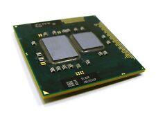 price of 1 Processor Core Pentium Dual Travelbon.us