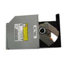 DVD Laufwerk Brenner HP 15-g010nl, 15-g210nt, 15-r123ns, 15-r213nt, 15-r251ne