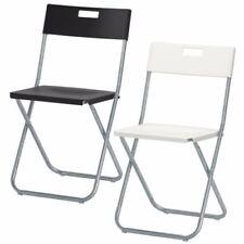 Chaise pliante modernes pour la maison