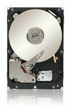 "IBM 00Y2507 2.5""Hot-Swap 1.2TB Internal Hard Drive"