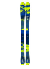 Salomon 2016 Q-85 Skis 174 cm - Mens