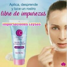 Beautiful Skin Mascarilla Peel Off C 00004000 On Concha Nacar 30 Gr