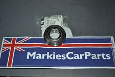 Vauxhall Movano Vivaro Rear taper roller bearing New genuine 9109247