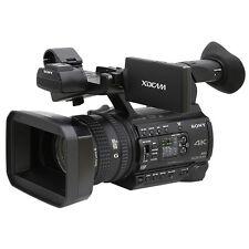 Cámara De Video Sony PXW-Z150 4K profesionales XDCAM
