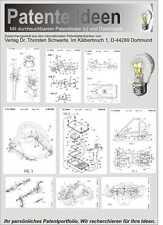 Kart Rennkart Gokart Technologie Kompendium 3985 S.
