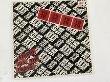 New listing Cheap Trick E.P. Found All The Parts