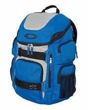 "Oakley Enduro 30L 17"" Laptop / MacBook Pro Pack / Backpack / Daypack - New"