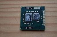 Intel Core i3-350M SLBPK 2.26GHz Laptop CPU